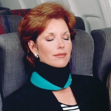neckrest