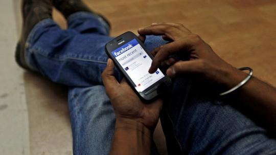 FB-India.jpg