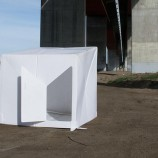 compact shelter02