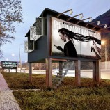 project-gregory-billboard-house-537x414