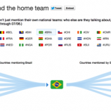 worldcup_beyond_the_home_team01.png