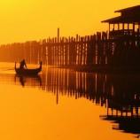 3-Kyaw-Kyaw-Winn-U-Bein-Bridge-Mandalay_Luminous-Journeys