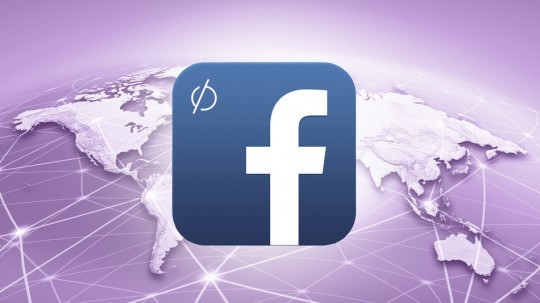 Internet_FB
