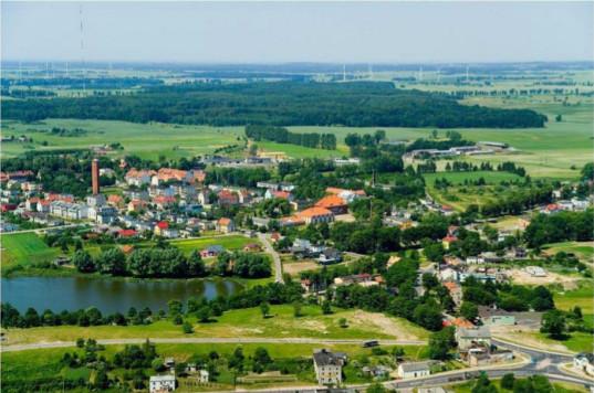 Kisielice-Poland-2-537x356