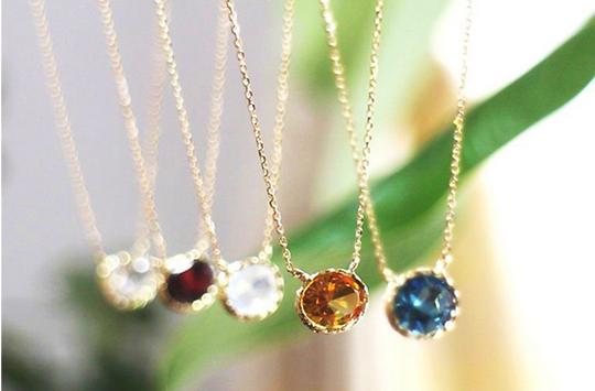 R ethical jewelry