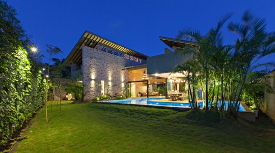 abraham-john-architects-monsoon-retreat-designboom01