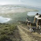 biketrailer_01