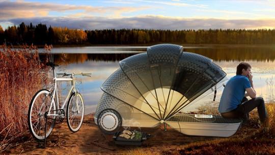 biketrailer_02