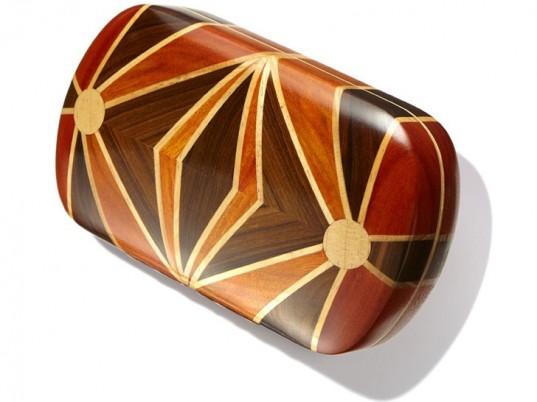 Mta bag amazon wood minaudiere 1 537x402