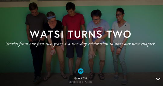 watsi_turns_two.png