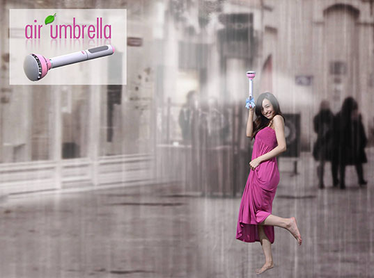 Air-Umbrella-Kickstarter-3