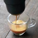 cafe6-700x462