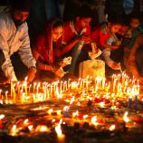 diwali-festival-1