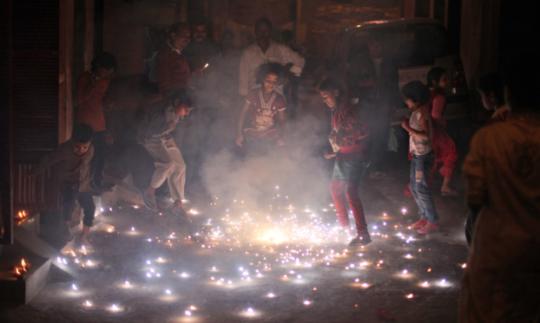 diwali-festival-3