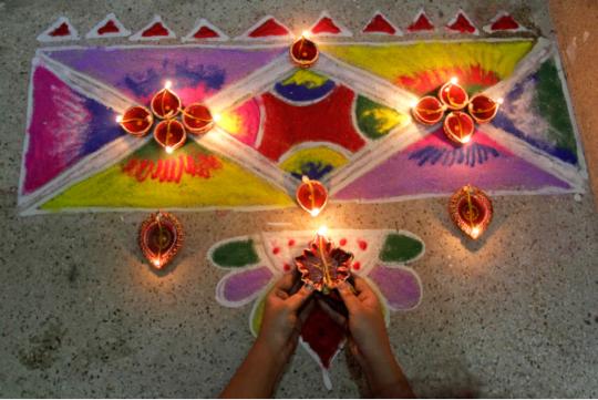 diwali-festival-4