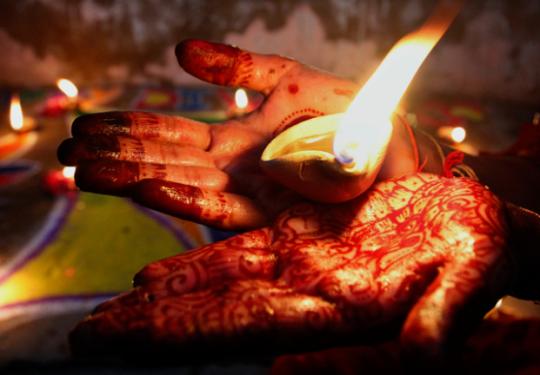 diwali-festival-5