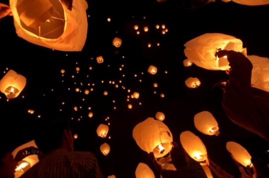 diwali-festival-6