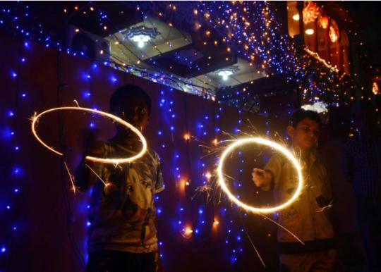 diwali-festival-7