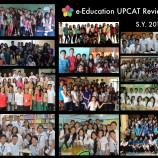 e-education all schools.001