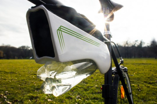 fontus-water-bottle-designboom01