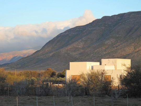 Swartberg-House-Openstudio-Architects-0