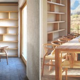 Swartberg-House-Openstudio-Architects-9