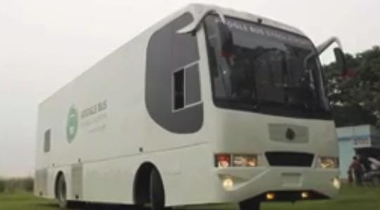 google_bus.png