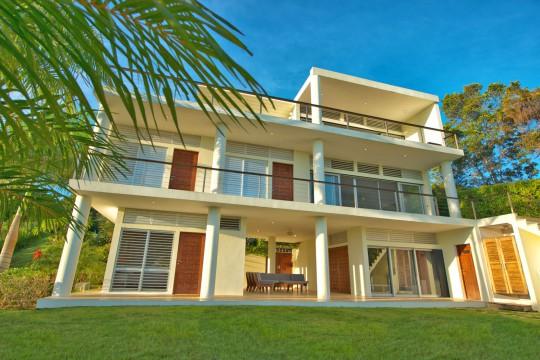 Little-Malibu-House-1