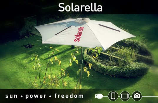 Solarella-537x350