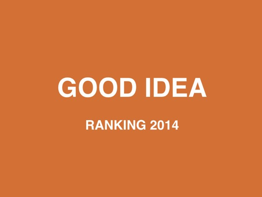 good_idea_ranking2014.jpg