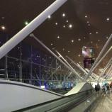 malaysia_airport_wifi.JPG
