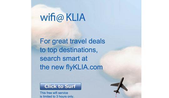 Malaysia airport wifi02