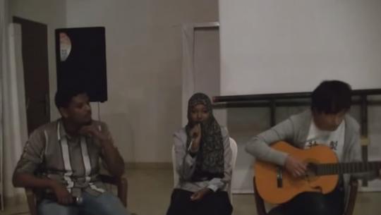 sudan_live_nada_sousou
