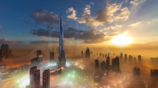 dubai_flow_motion.png