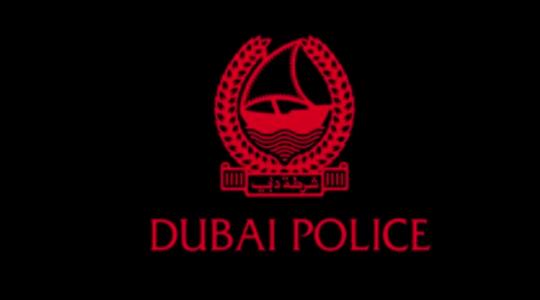 dubai_police_pv.png