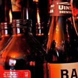 new-public-drinking-laws.jpg