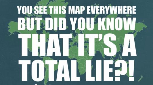 secrets_of_worldmaps.png