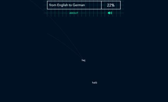 Wordmap02