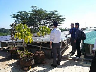 2011_ETA_at_UNEP_Kenya1