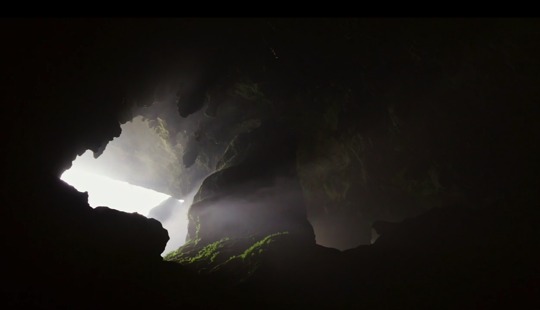 Hang son doong00