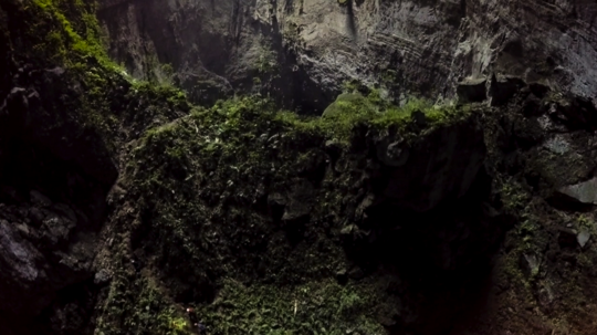Hang son doong01