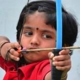 indian_archery_record.jpg