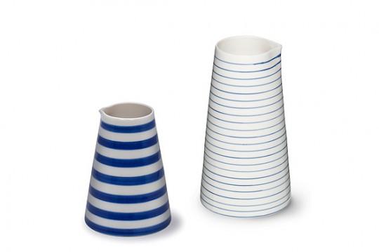 stripes_590