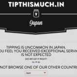 tipthismuch.png