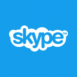 skype_call_to_nepal.png