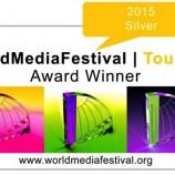 israel_worldmediafestival2015.JPG