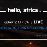 quartz_africa_start.png