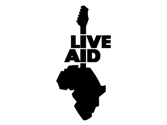live_aid.png