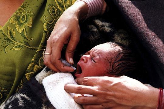 africa_no_polio.jpg