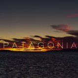 patagonia_8k.png